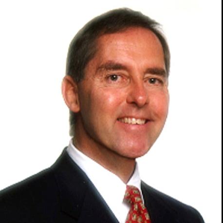 Mike Hayter