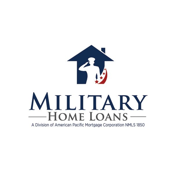 Military Home Loans