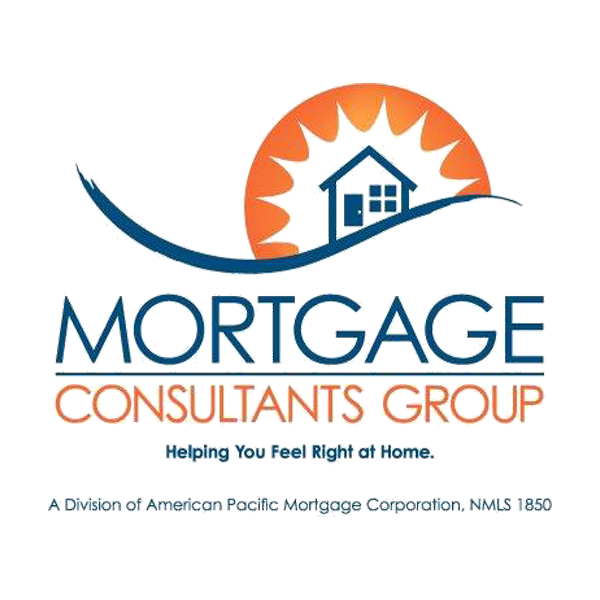 Mortgage Consultants Group