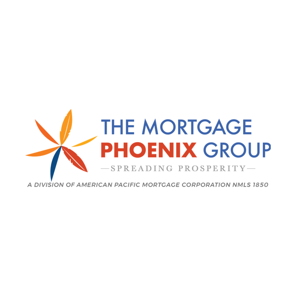 The Mortgage Phoenix Group