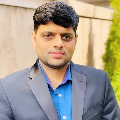 Ram Tadepalli