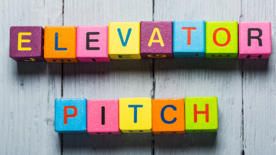 How to Perfect the Elevator Pitch for Loan Officers