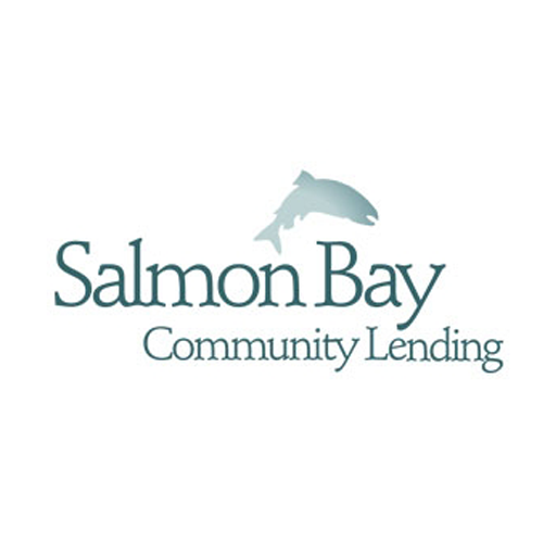 Salmon Bay Community Lending
