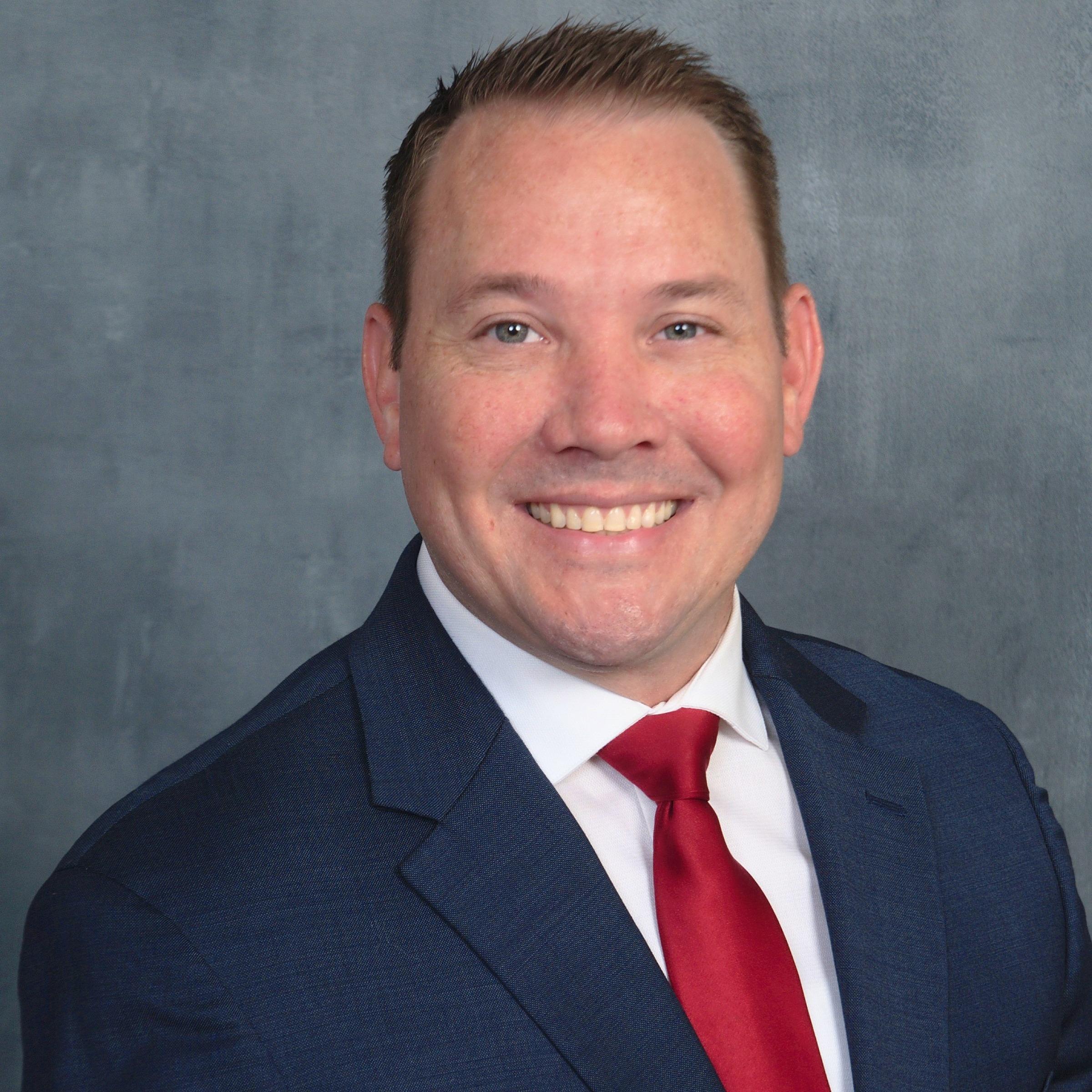 Scott Meiners
