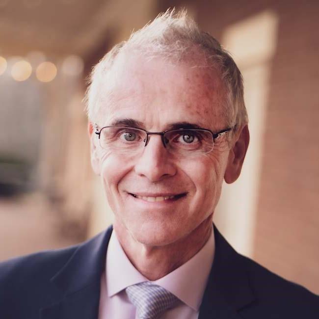 Tyler McCain