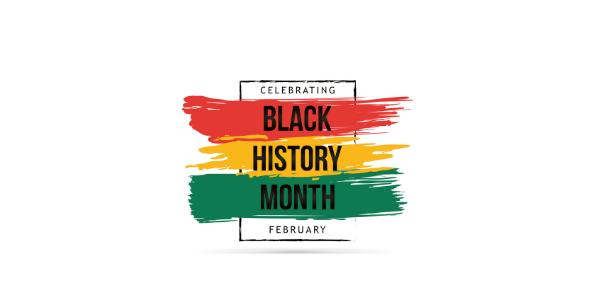 APM Celebrates Black History Month