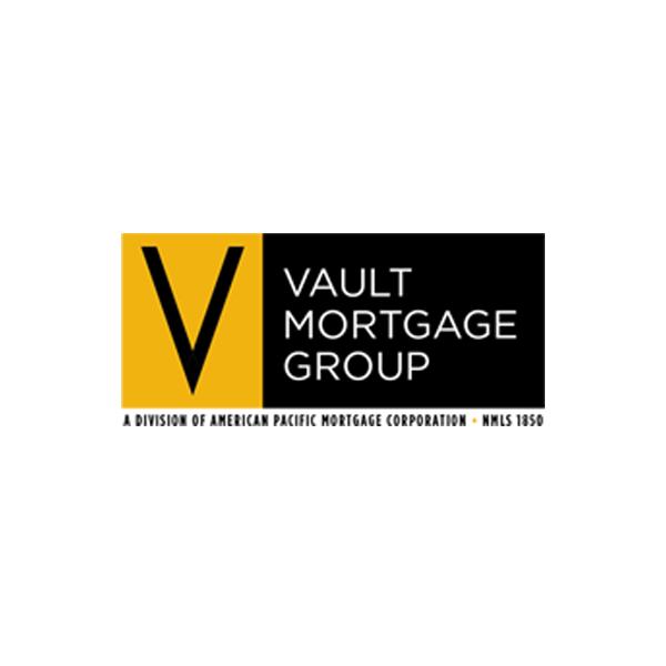 Vault Mortgage
