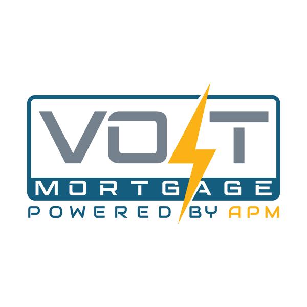 Volt Mortgage