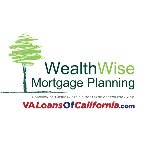 VA Loans of California