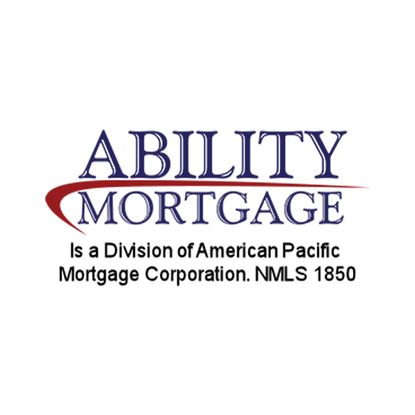 Ability Mortgage