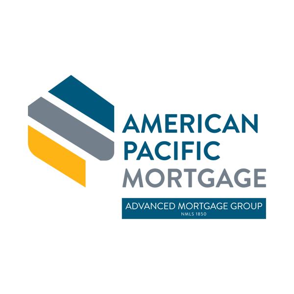 Advanced Mortgage Group