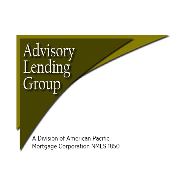 Advisory Lending Group