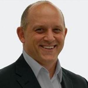 Bob Rieger