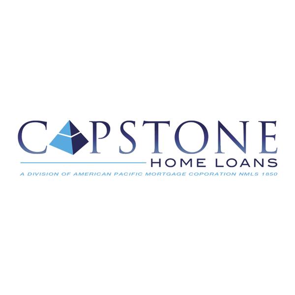 Capstone Home Loans