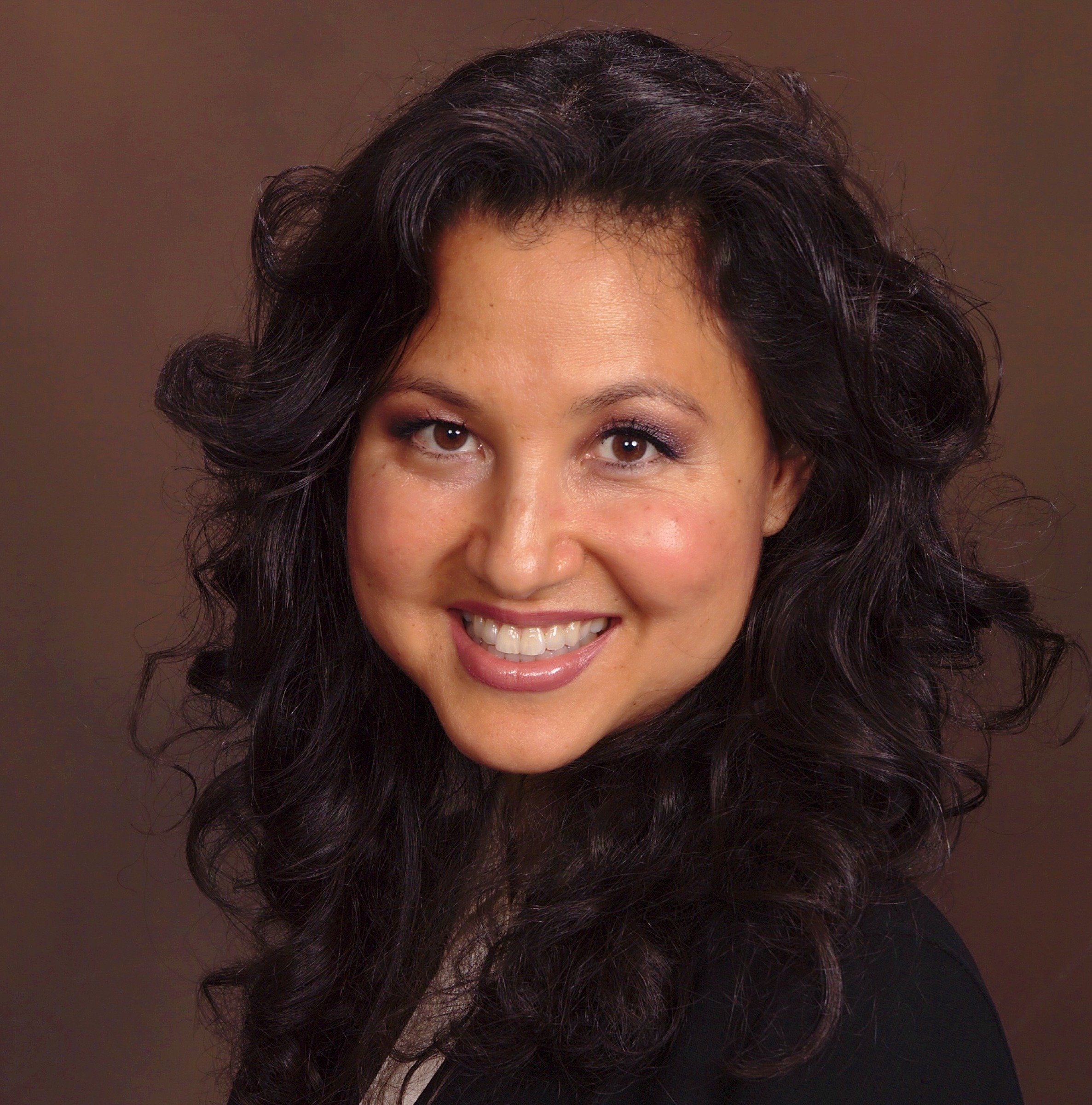 Carolyn Kimball