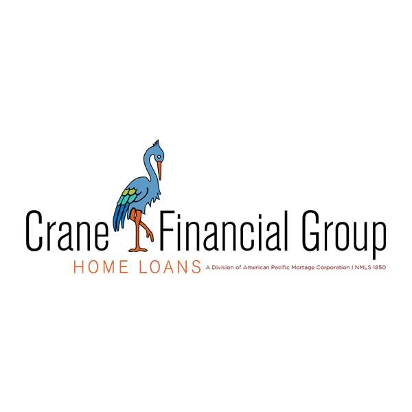 Crane Financial Group