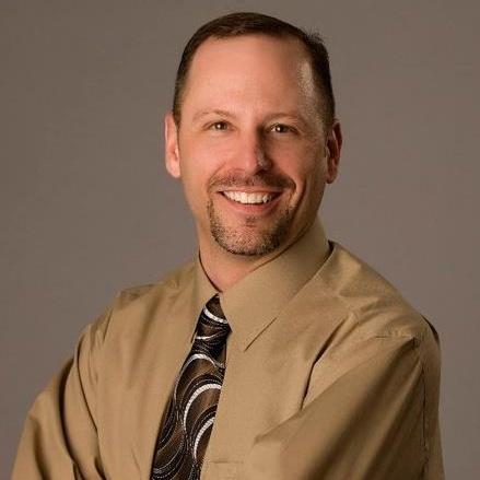 Dale Hatcher