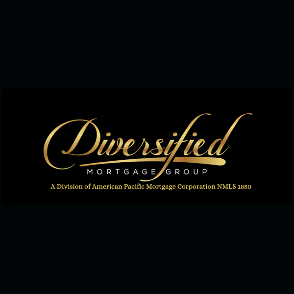 Diversified Mortgage Group