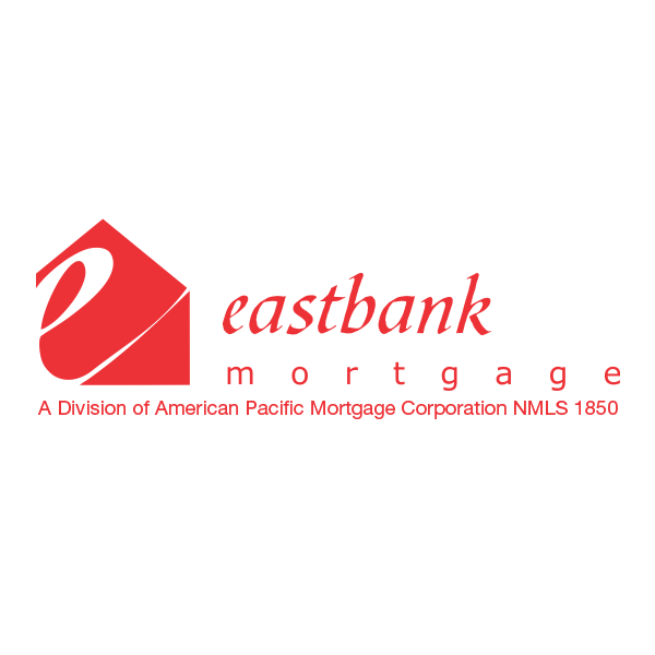 Eastbank Mortgage