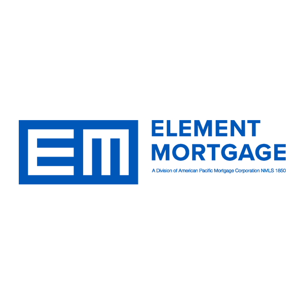 Element Mortgage