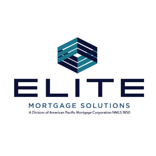 Elite Mortgage Solutions