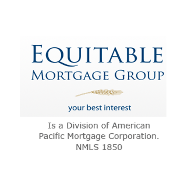 Equitable Home Mortgage