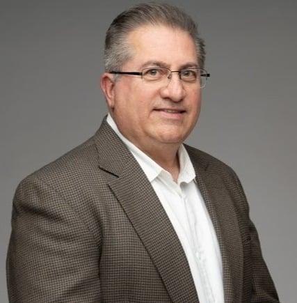 Felix Ochoa