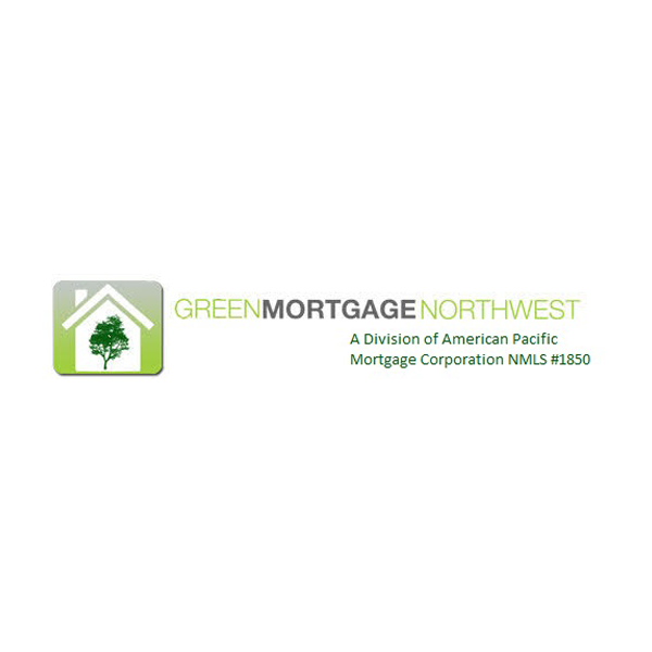 Green Mortgage Northwest
