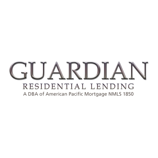 Guardian Lending