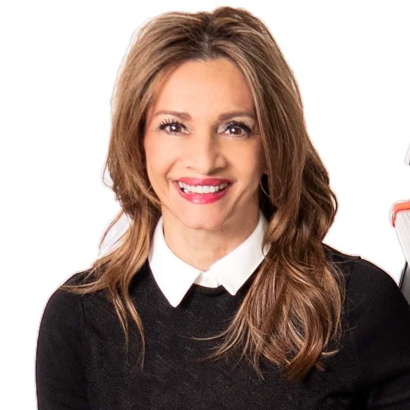 Julie Gallegos