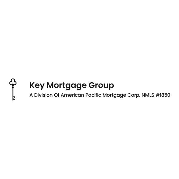Key Mortgage Group