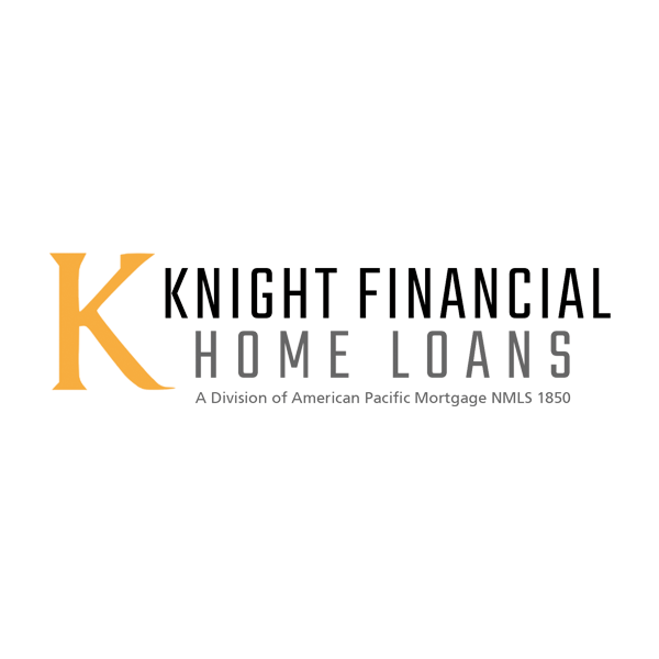 Knight Financial Home Loans