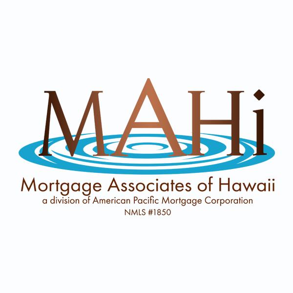 Mahi Mortgage Associates of Hawaii