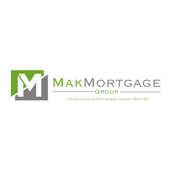 Mak Mortgage
