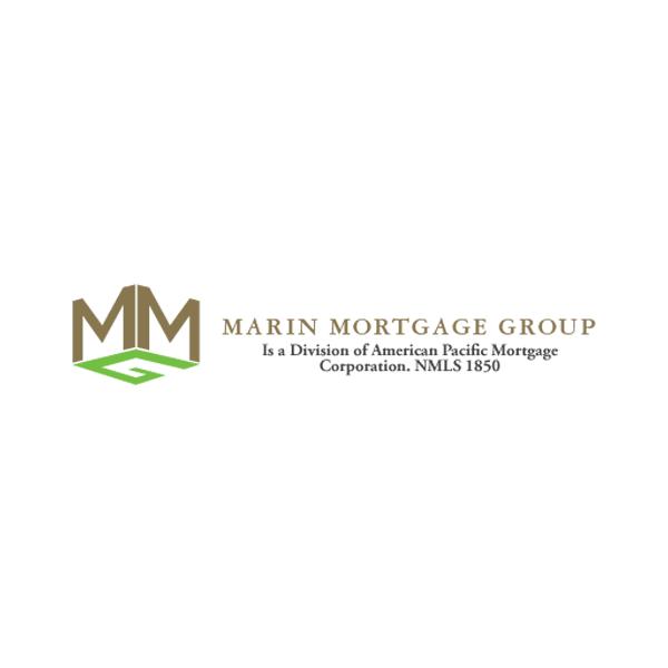 Marin Mortgage Group