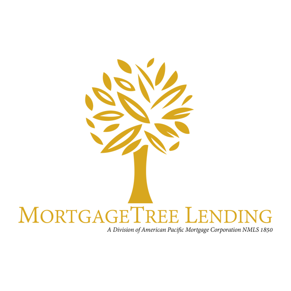 Mortgage Tree Lending