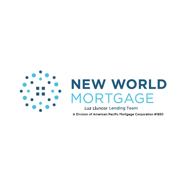 New World Mortgage