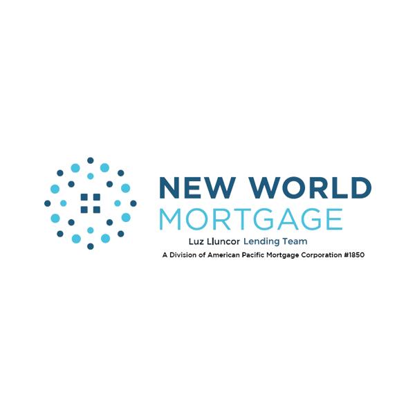 New World Mortgage