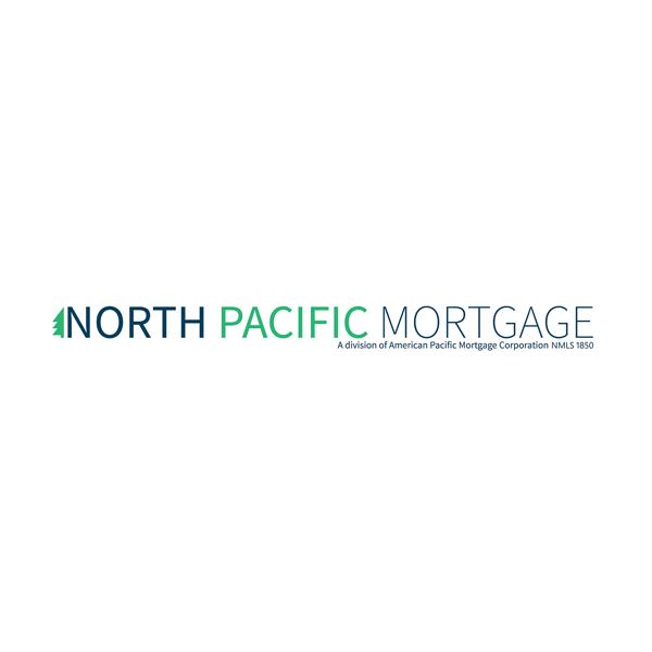 North Pacific Mortgage