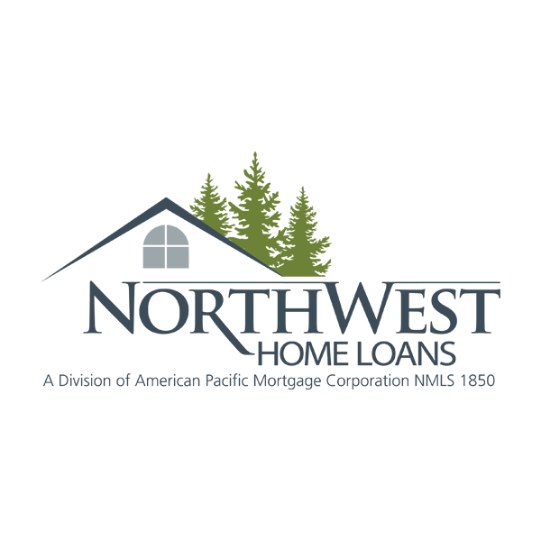 Northwest Home Loans