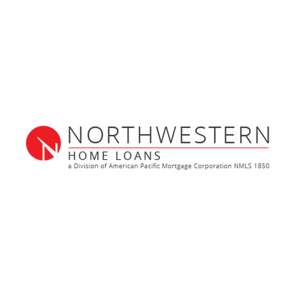 Northwestern Home Loans