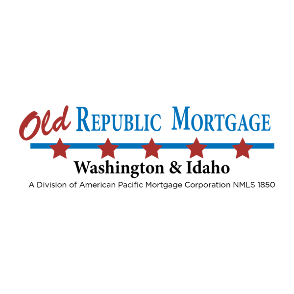 Old Republic Mortgage