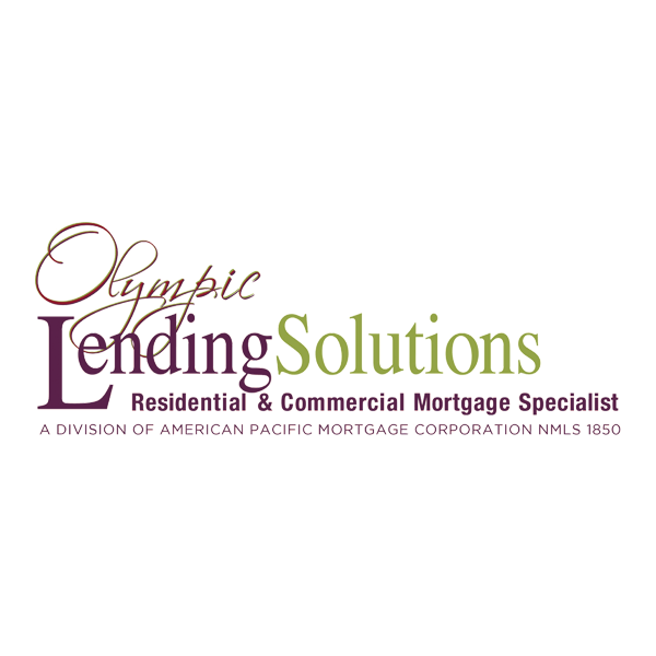 Olympic Lending Solutions