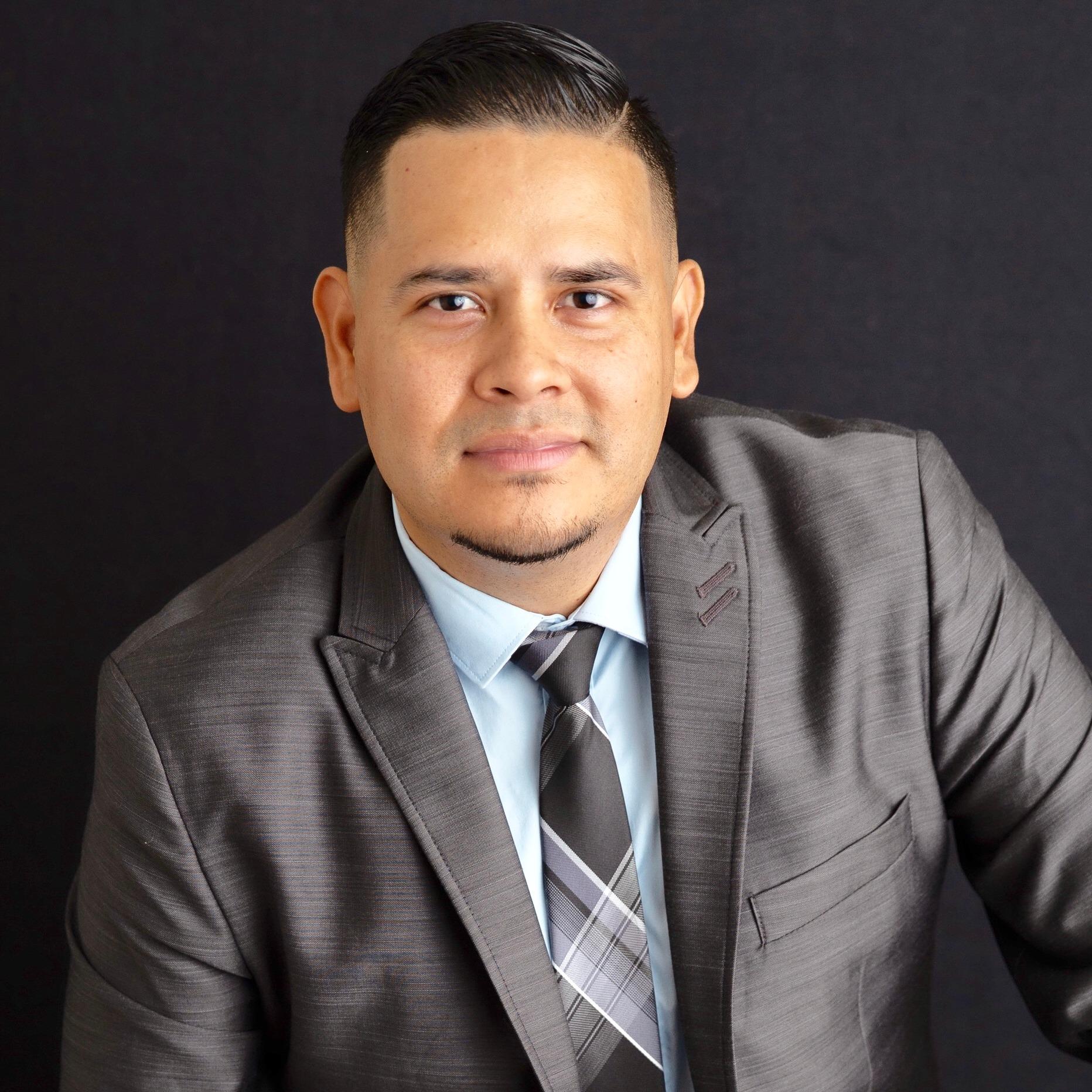 Pablo Alvarado