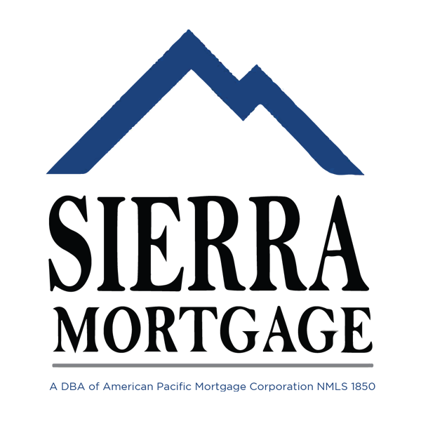 Sierra Mortgage