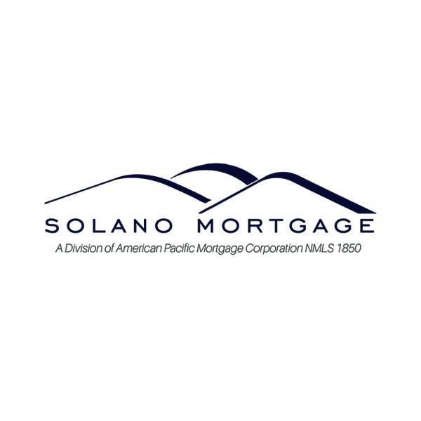 Solano Mortgage