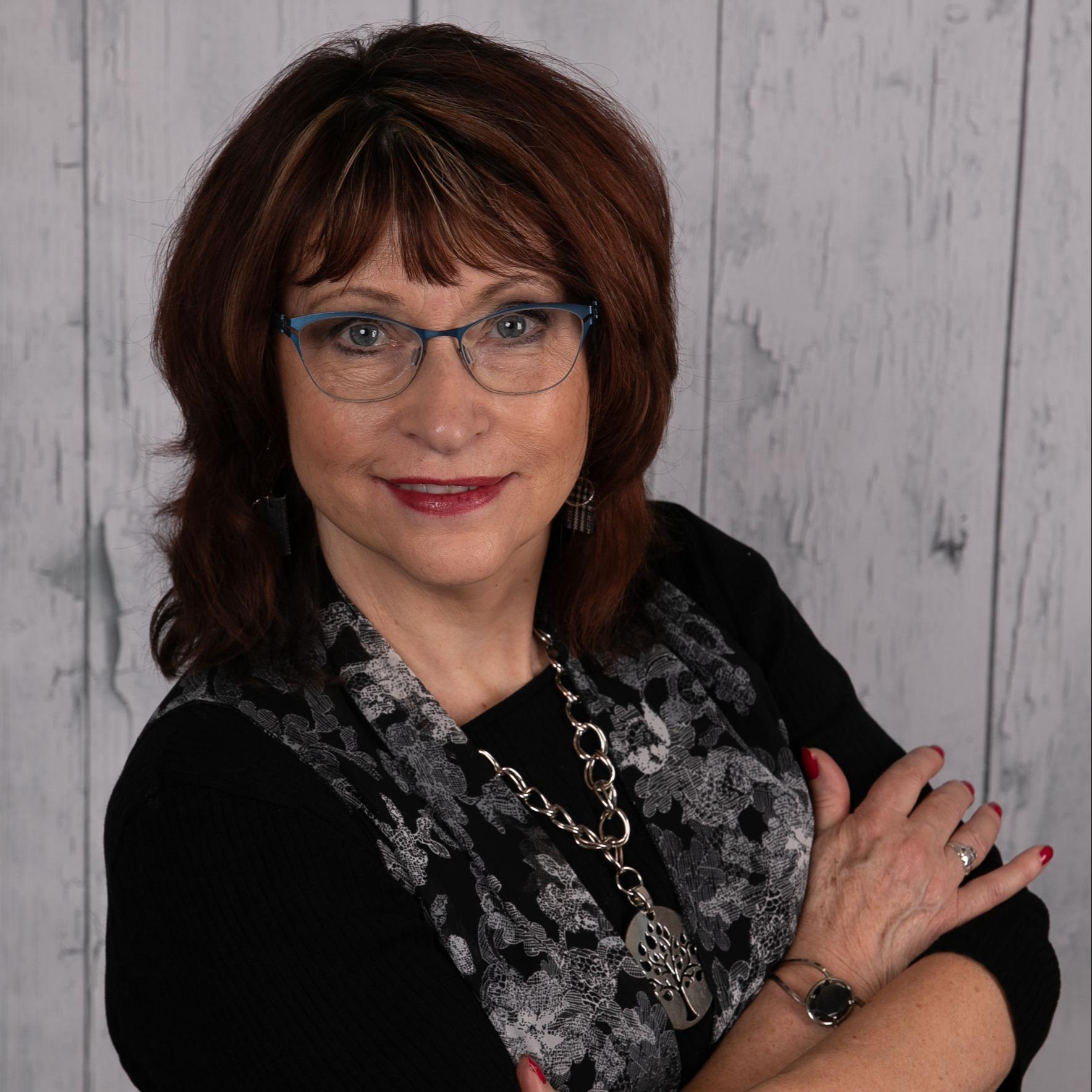 Teresa Lunde