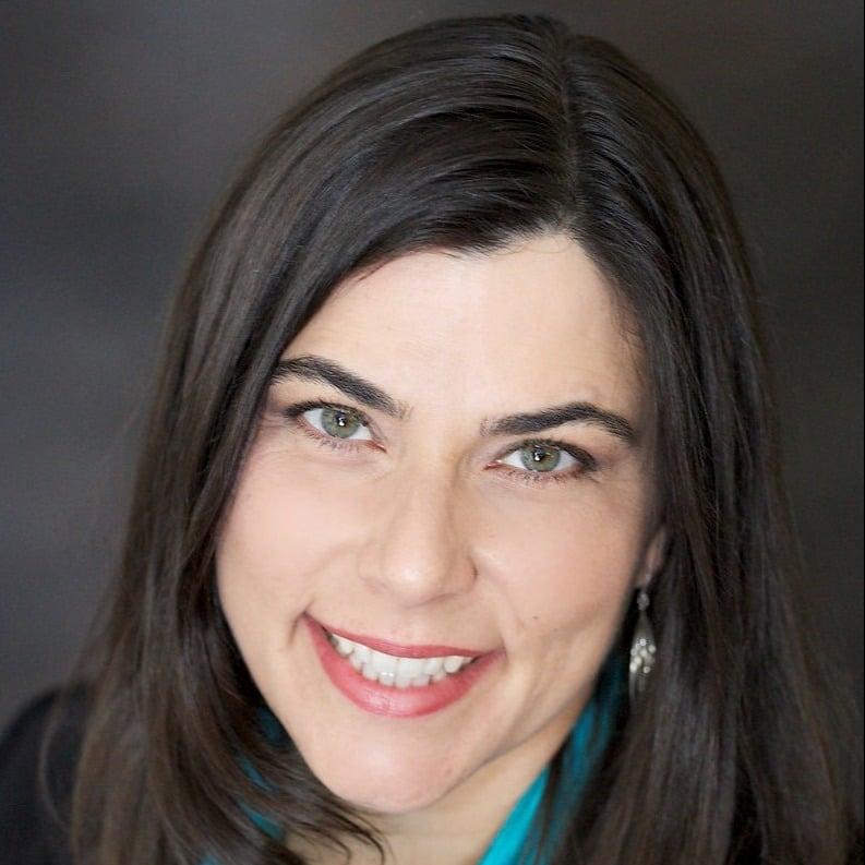 Emelia Marini